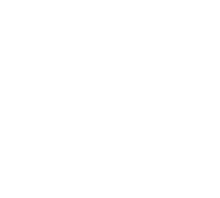 Blair Athol Estate Wollombi